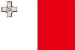 マルタ共和国って知ってる?一人で行ってきたよ!