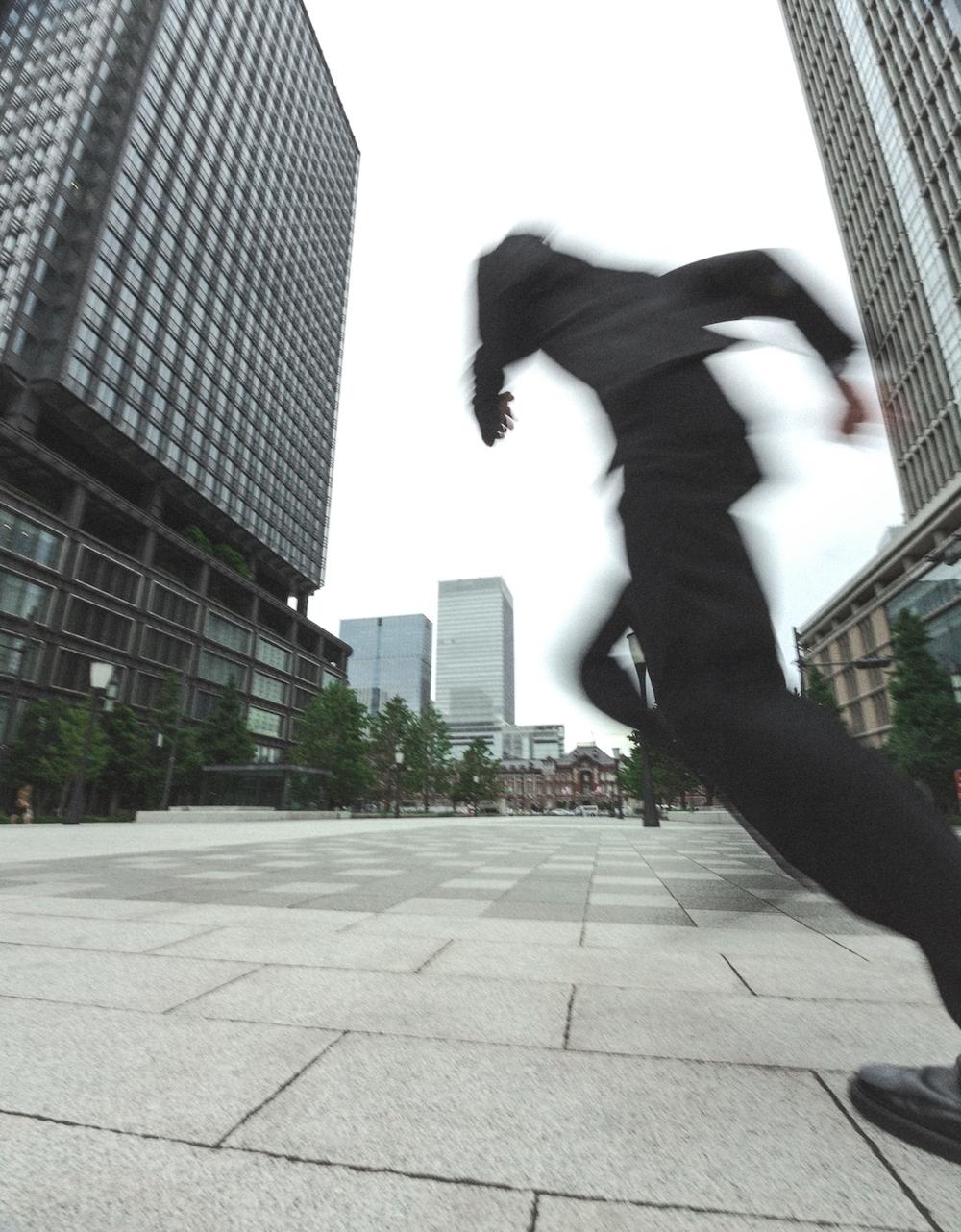 インフルエンサーっていつまで走り続けるの?